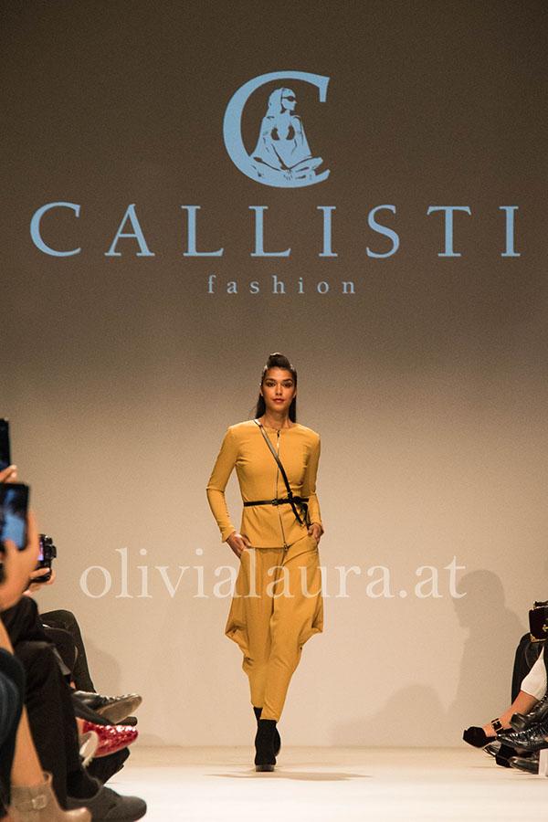 Callisti 2017