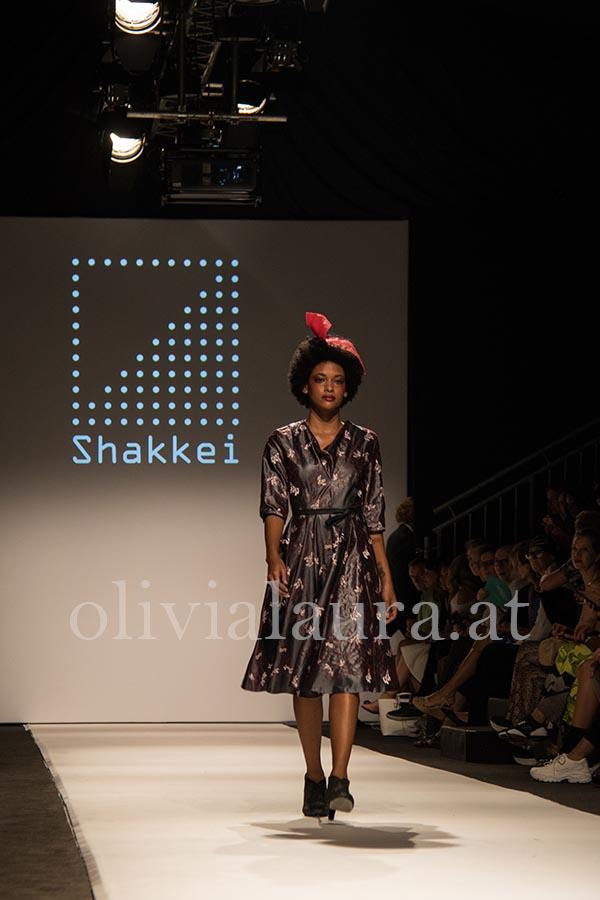 Shakkei 2018